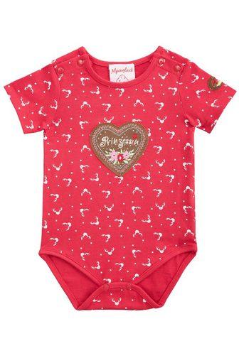 BONDI Smėlinukas Baby su süßem raštas