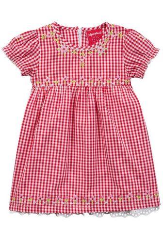 Платье в национальном костюме детские ...