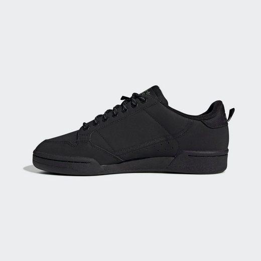 adidas Originals »Continental 80 Schuh« Sneaker Continental80