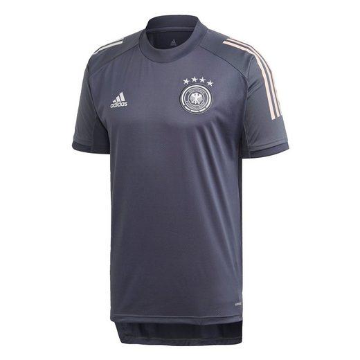 adidas Performance Fußballtrikot »DFB Trainingstrikot« READY;Clima