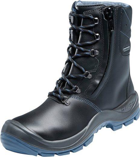 Atlas Schuhe »GTX 945 XP« Sicherheitsstiefel Sicherheitsklasse S3