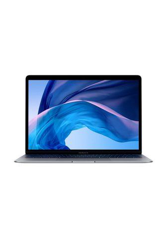 Ноутбук Air Z0X1 CTO »3378 cm (1...