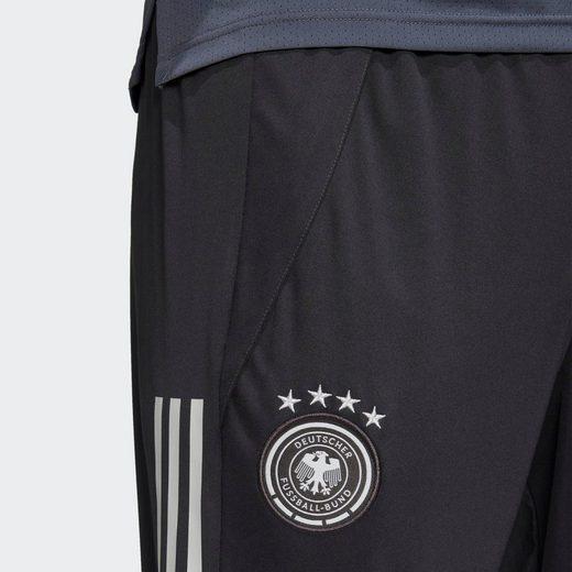 adidas Performance Sweatpants  DFB 3/4-Hose