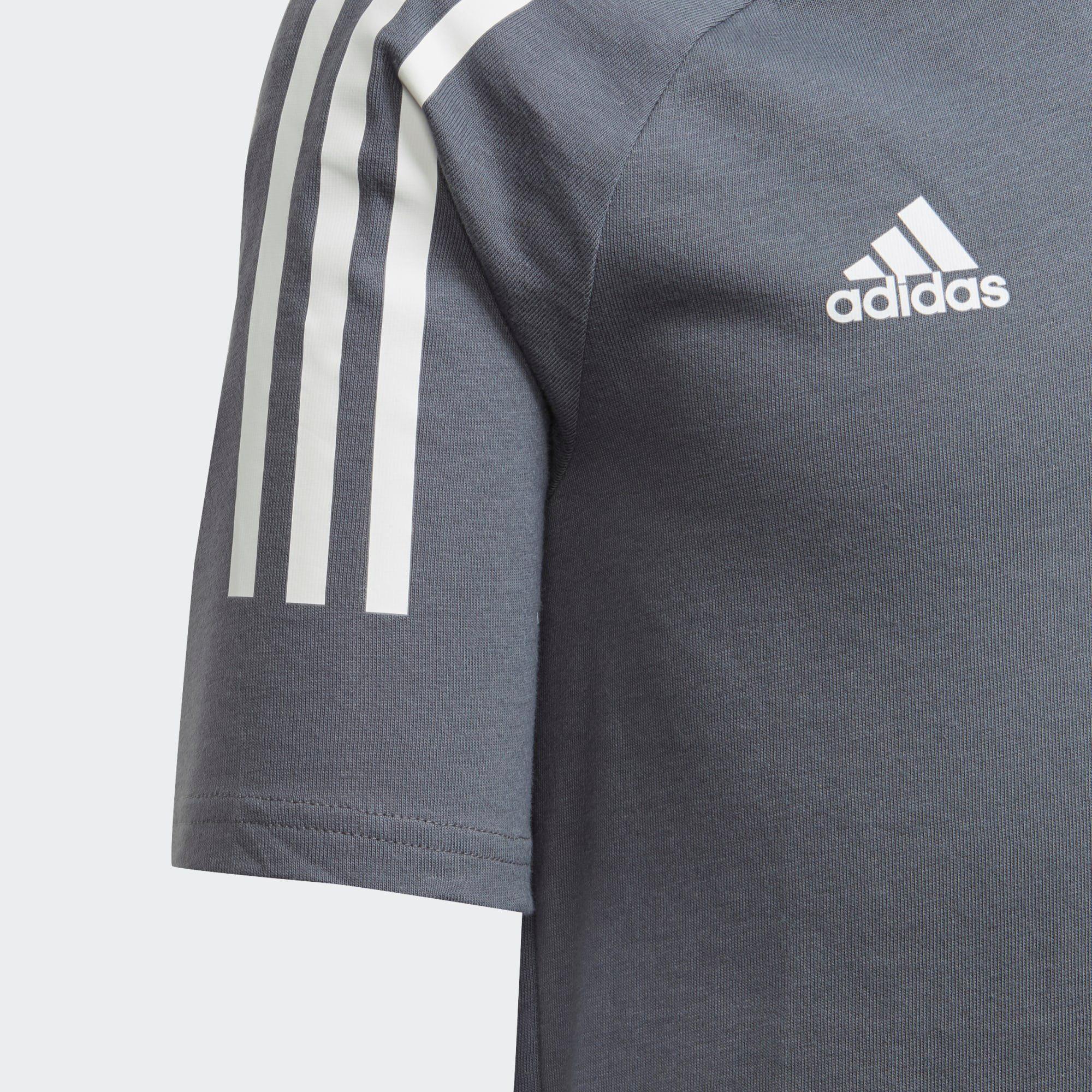 adidas Performance T Shirt »DFB T Shirt« kaufen | OTTO