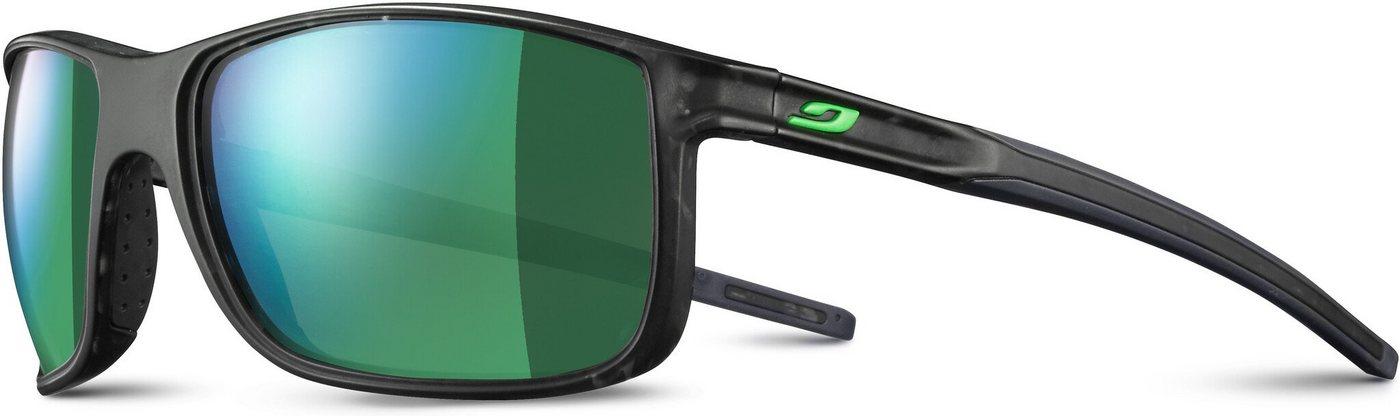 julbo -  Sportbrille »Arise Spectron 3CF Sonnenbrille Herren«