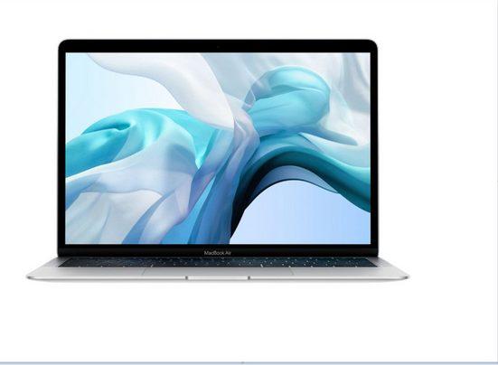 Apple APPLE CTO MacBook Air Z0X3 »33,78 cm (13,3) Intel Dual-Core i5, 512 GB, 8 GB«