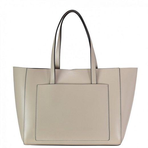 COCCINELLE New Sophie Shopper Tasche Leder 32 cm