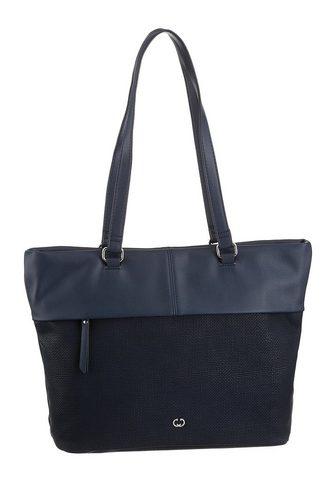 GERRY WEBER BAGS Сумка для покупок шоппинга »Keep...