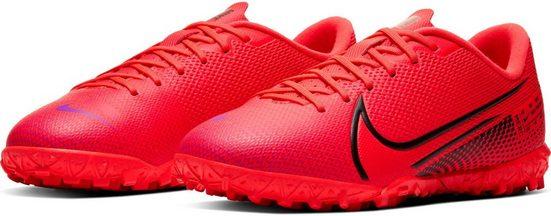 Nike »Mercurial JR Vapor 13 Academy TF« Fußballschuh
