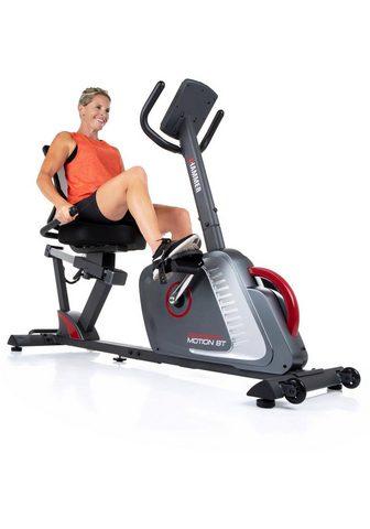 HAMMER Sitz-Ergometer »Comfort Motion BT«