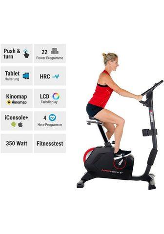 HAMMER Elipsinis treniruoklis »Cardio Motion ...