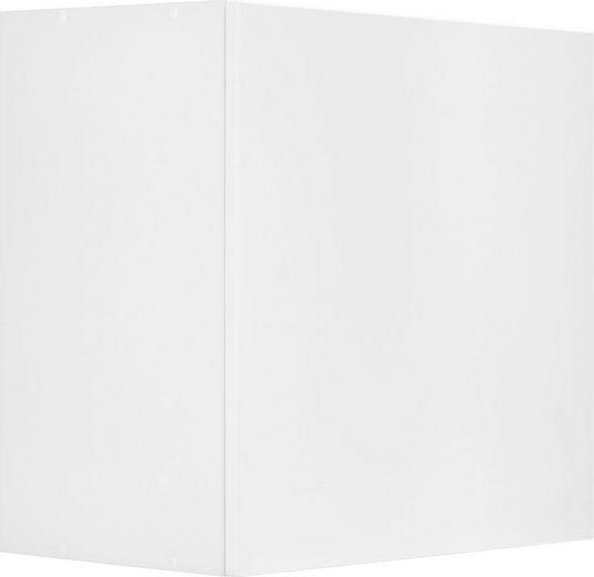 HELD MÖBEL Hängeschrank »Kehl« Breite 60 cm