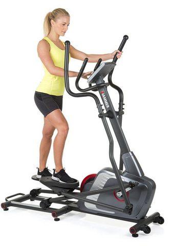 HAMMER Elipsinis treniruoklis »Speed-Motion B...