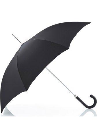 "MANUFAKTUR Stockregenschirm ""Oxfo..."