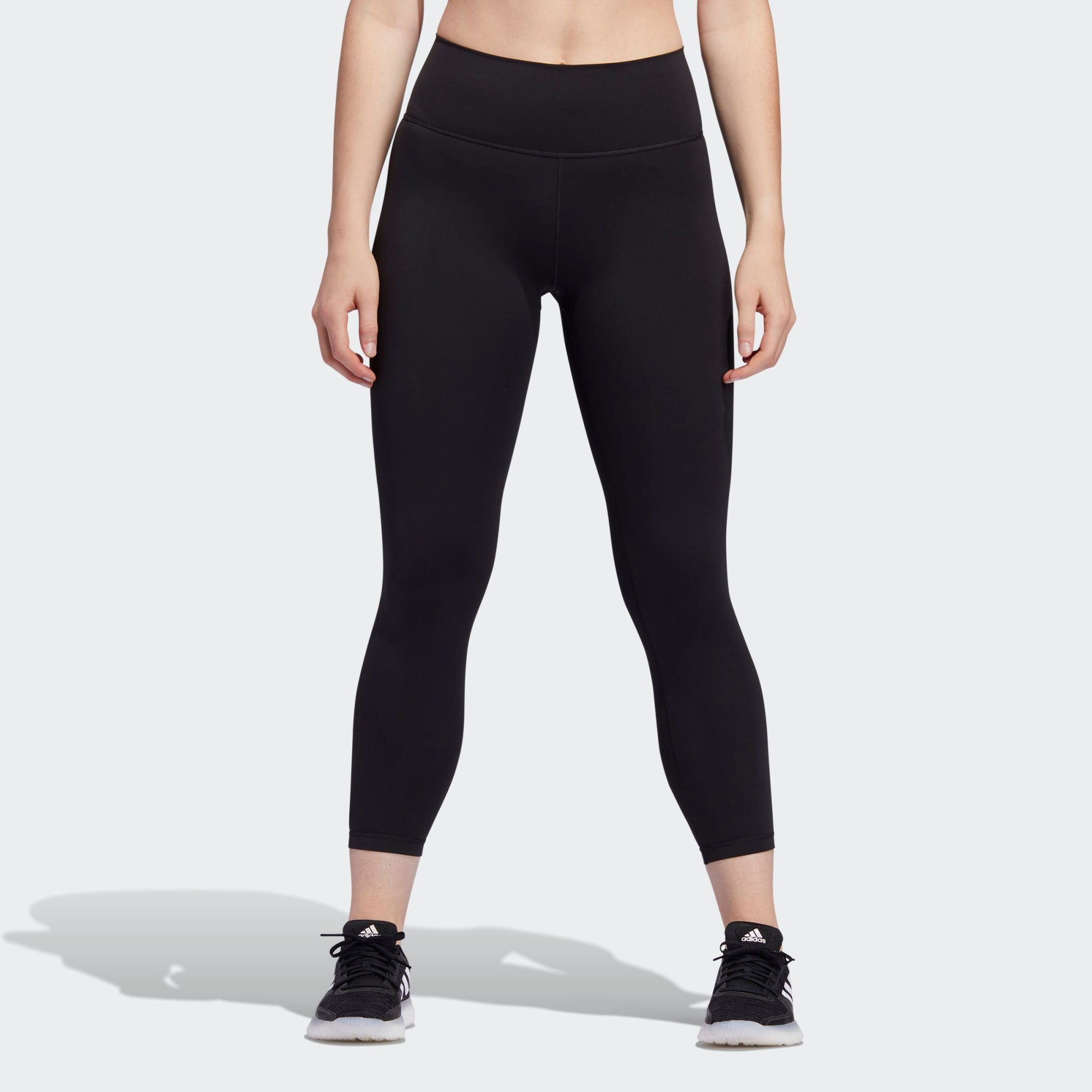 adidas Performance Funktionstights »Believe This 78 Tight« Clima;RDY online kaufen   OTTO