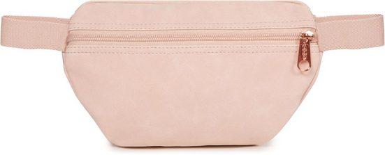 Eastpak Gürteltasche »SPRINGER fashion pink«