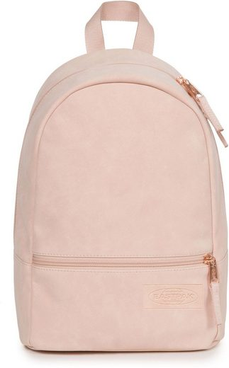 Eastpak Laptoprucksack »LUCIA M, Fashion Pink«