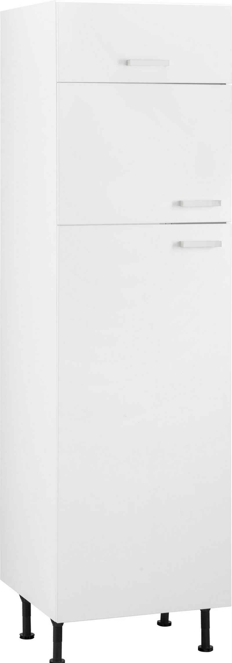 OPTIFIT Kühlumbauschrank »Parma« Breite 60 cm
