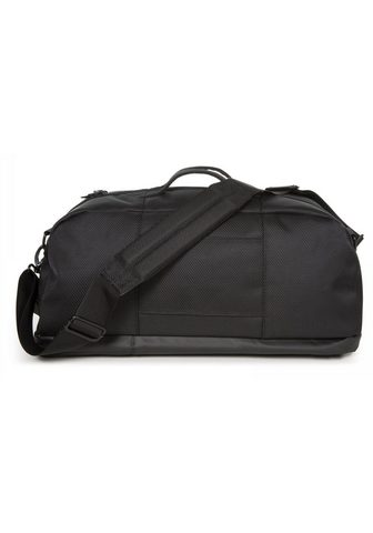 EASTPAK Kelioninis krepšys »STAND cnnct coat«