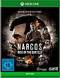 Narcos: Rise of the Cartels Xbox One, Bild 1