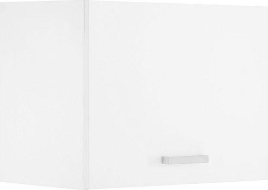 OPTIFIT Klapphängeschrank »Parma« Breite 60 cm