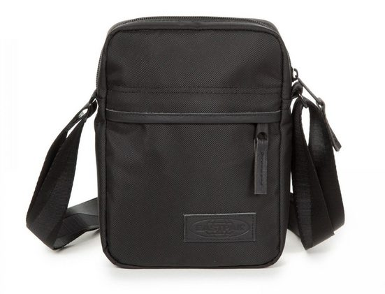 Eastpak Umhängetasche »The ONE mono black«