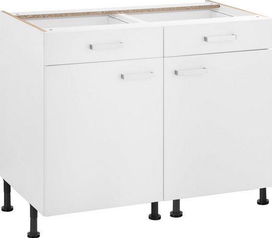 OPTIFIT Unterschrank »Parma« Breite 100 cm