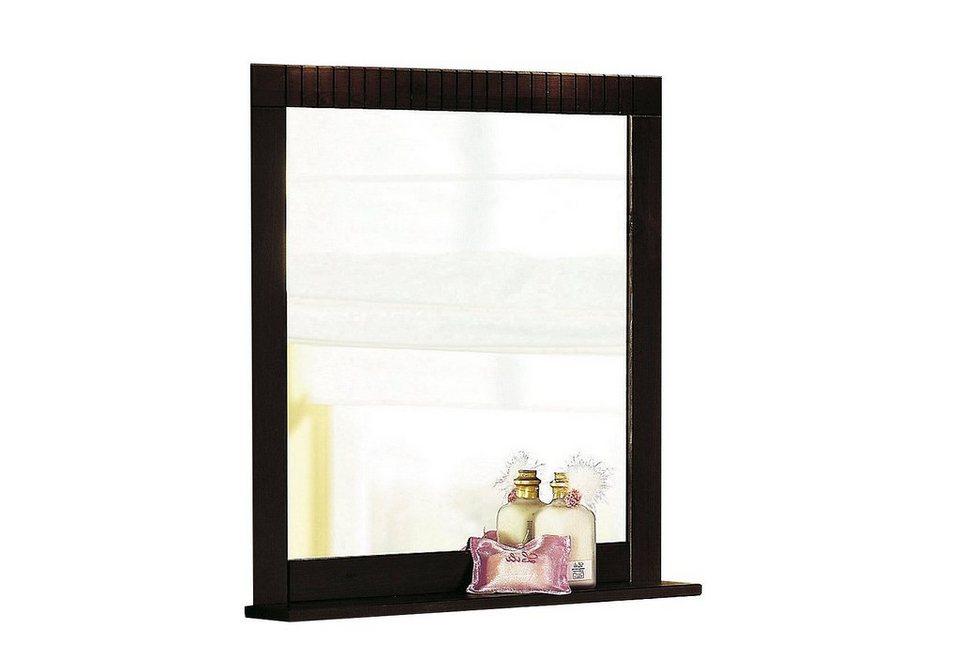 spiegel cornelia online kaufen otto. Black Bedroom Furniture Sets. Home Design Ideas