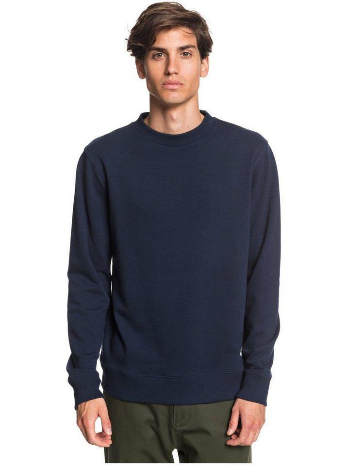 quiksilver -  Sweatshirt »Essentials«