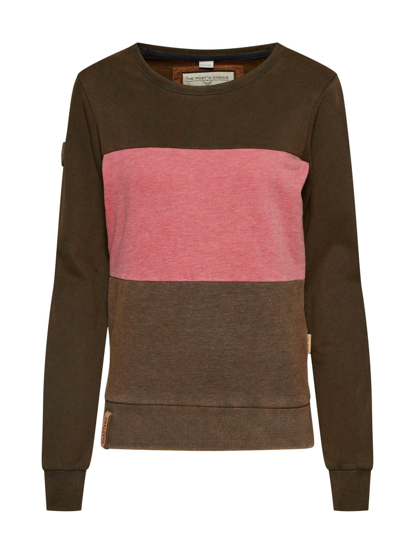 naketano Sweatshirt »Eine mit Glied« online kaufen   OTTO