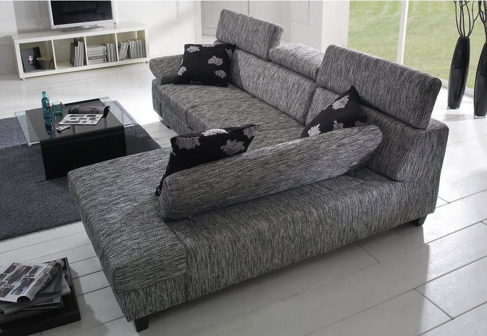 polsterecke otto polsterecke otto with polsterecke otto interesting dreamshome polsterecke. Black Bedroom Furniture Sets. Home Design Ideas