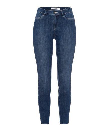 Brax Boyfriend-Jeans »Style Spice«