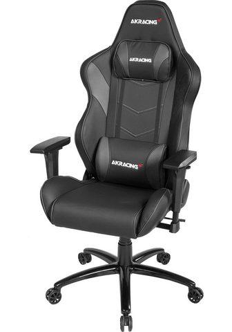 AKRACING Gaming-Stuhl
