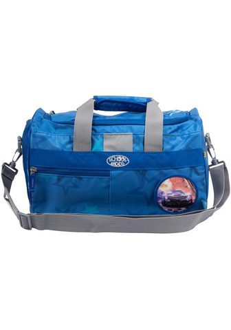® спортивная сумка »Logan&la...