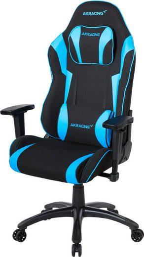 AKRacing Gaming-Stuhl »Core EX Wide SE« (1 Stück)