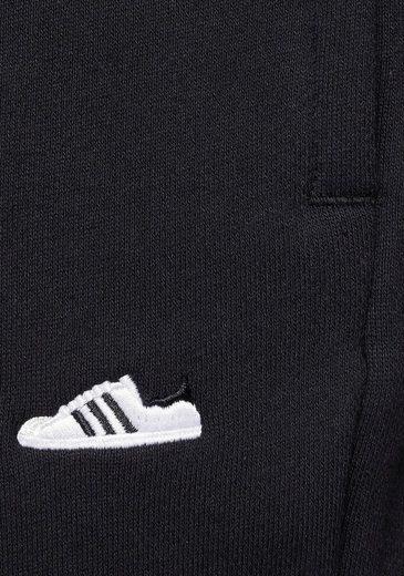adidas Originals Jogginghose »MINI EMBLEM TRACKPANT« online kaufen