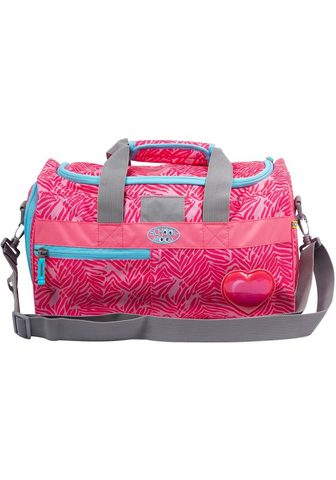 SCHOOL-MOOD ® Sportinis krepšys »Camilla«