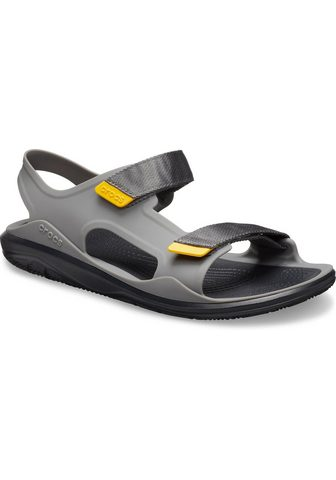 CROCS Sandalai »Swiftwater Molded Expedition...