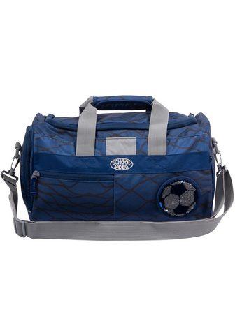 ® спортивная сумка »Max&laqu...
