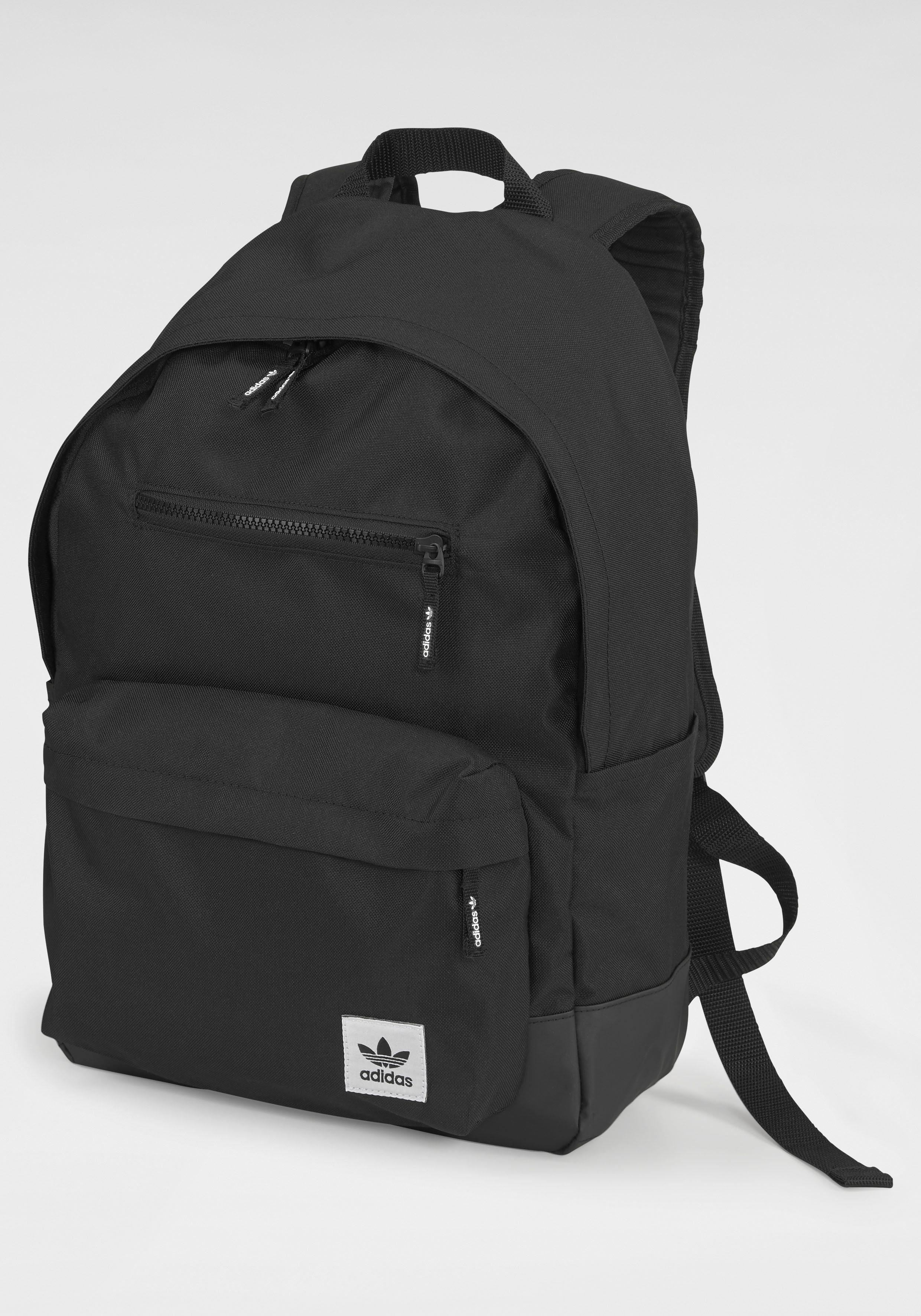 Unisex adidas Originals Sportrucksack »PE CLASSIC BACKPACK«    04061619018790