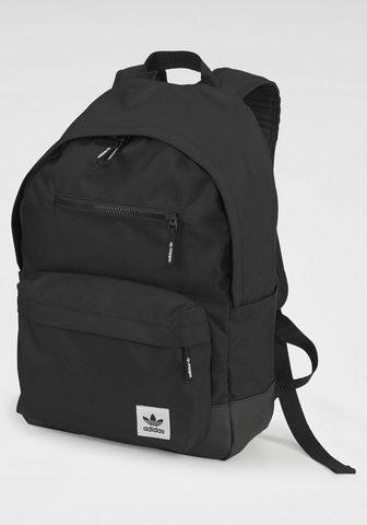Рюкзак »PE CLASSIC BACKPACK&laqu...