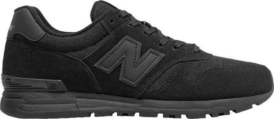 New Balance »ML 565« Sneaker