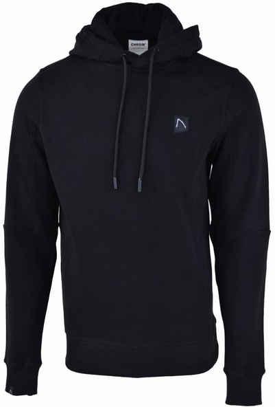 CHASIN' Kapuzensweatshirt »HARPER Sweatshirt« (1-tlg)