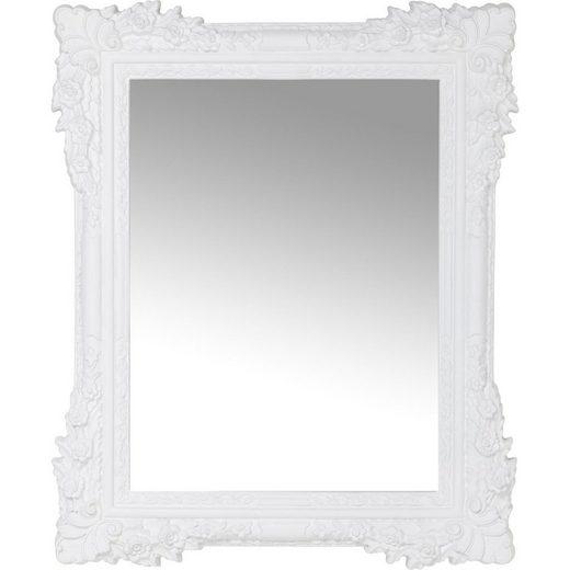 KARE Wandspiegel »FIORE«