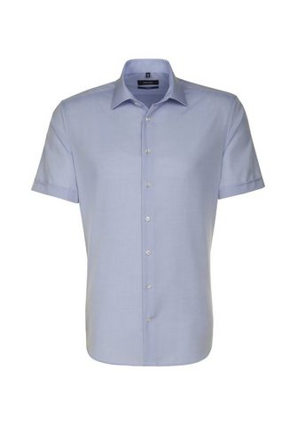 Рубашка для бизнеса »Shaped&laqu...