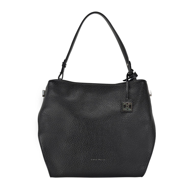 Guess Handtaschen Damen Taschen München Shop [32084902