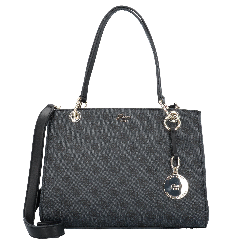 Guess Jacqui Handtasche 31 cm online kaufen | OTTO