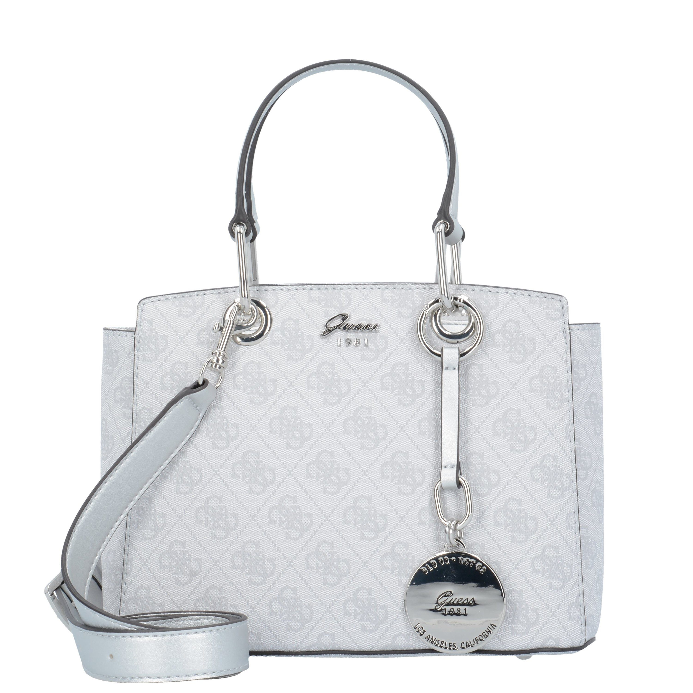 Guess Jacqui Handtasche 24 cm online kaufen | OTTO