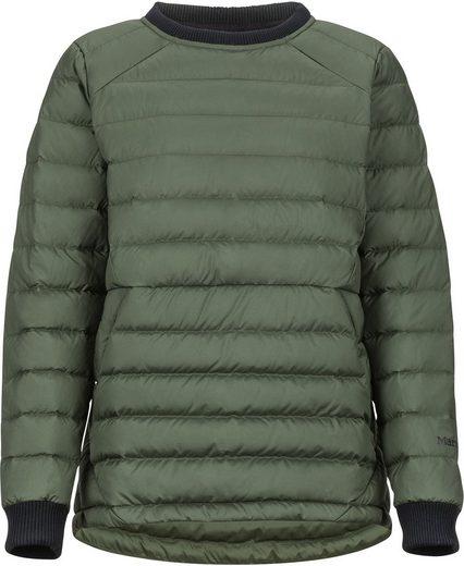 Marmot Pullover »Ion Pullover Damen«
