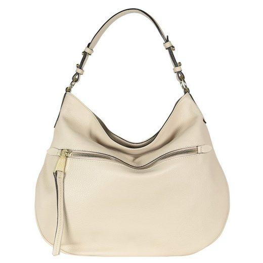 Abro Braveheart Handtasche Leder 42 cm
